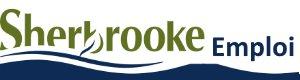 Emploi Sherbrooke